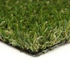 Pet-Muliplay 12 ft. Wide x Cut to Length Artificial Grass