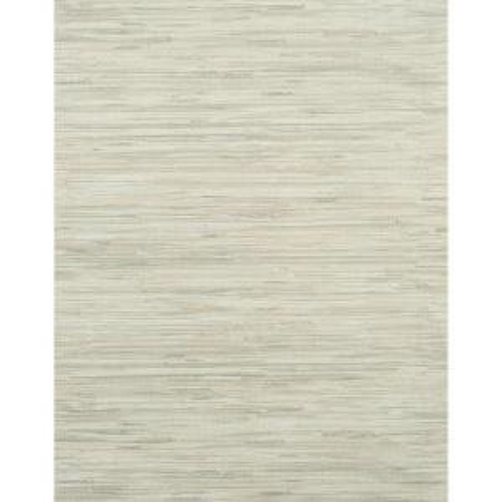 York Wallcoverings Grasscloth Wallpaper by York Wallcoverings