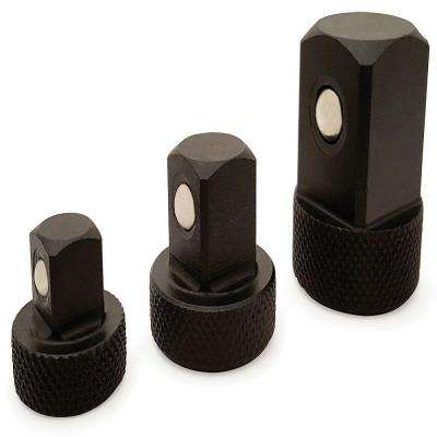 Low Profile Adapter Set (3-Piece)
