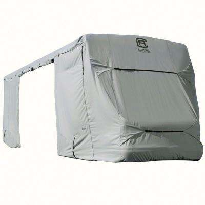 PermaPro 26 to 29 ft. Class C RV Cover