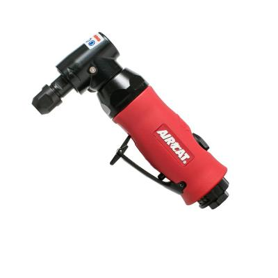 AIRCAT Composite 3/4 HP 1/4 in  Right Angle Die Grinder with