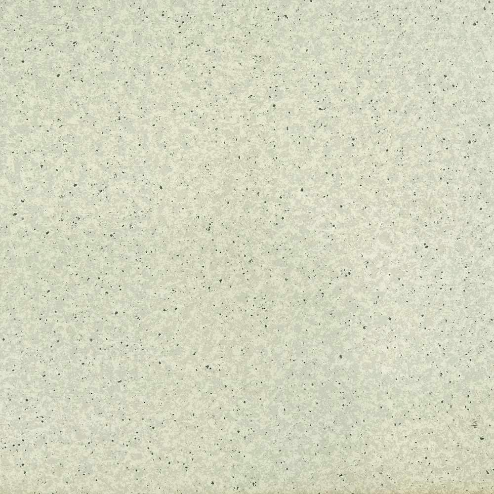 Sterling Grey 12 in. x 12 in. Peel and Stick Speckled