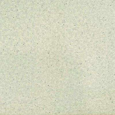 Sterling Grey 12 in. x 12 in. Peel and Stick Speckled Granite Vinyl Tile (20 sq. ft./case)