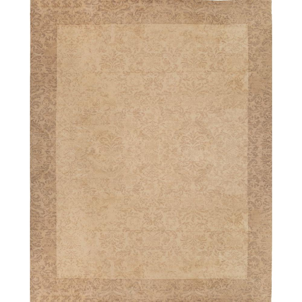 Home Decorators Collection Celestial Ivory 3 Ft. X 5 Ft