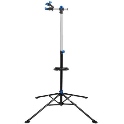 66 lb. Capacity Products Pro Bicycle Adjustable Repair Storage Stand