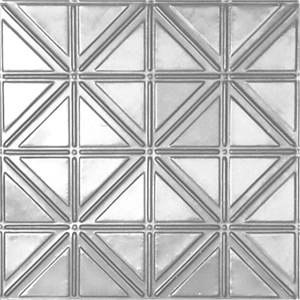 Direct Lication Tin Ceiling Tile