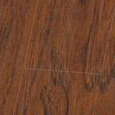 Russet Hickory 7 mm Thick x 7-2/3 in. Wide x 50-5/8 in. Length Laminate Flooring (1063.48 sq. ft. / pallet)