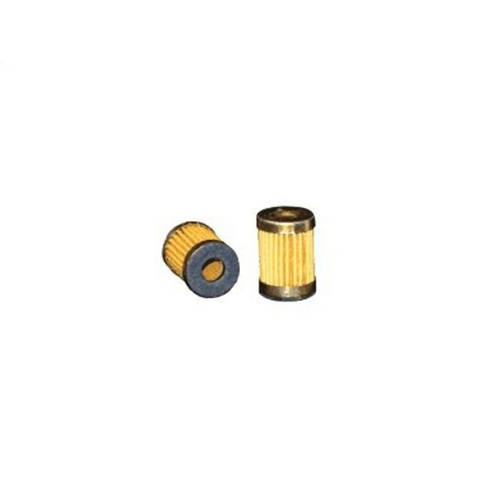 [SCHEMATICS_4JK]  Wix Fuel Filter-33044 - The Home Depot | Chevrolet Truck P30 Fuel Filter |  | The Home Depot