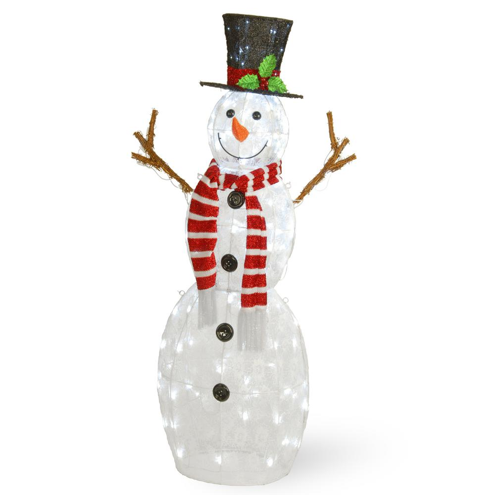 National Tree Company Outdoor Christmas Decorations  from images.homedepot-static.com