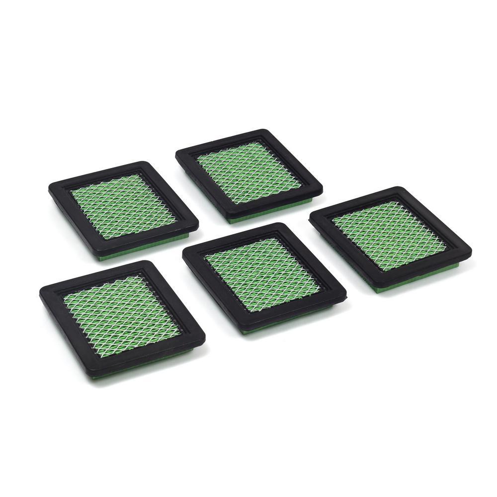 30-347 Air Filters (5-Pack)