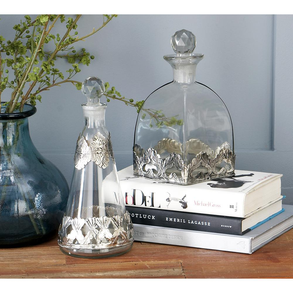 bottles online stock food decor photo ingredients decorative at
