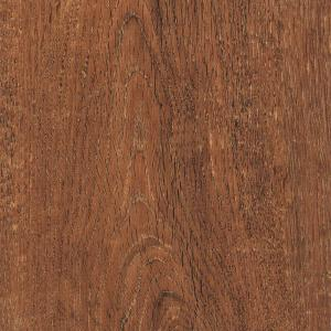Home Legend Vinyl Plank Flooring Reviews Taraba Home Review