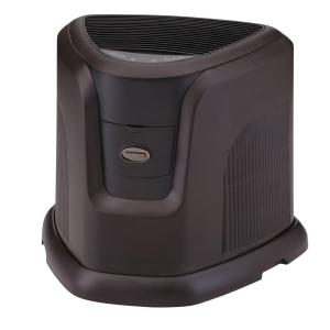 AIRCARE Designer Series 3.5 Gal. Evaporative Humidifier for 2,400 sq. ft. by AIRCARE