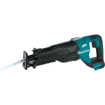 18-Volt LXT Lithium-Ion Brushless Cordless Reciprocating Saw (Tool-Only)