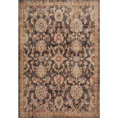 Kas Rugs 9 X 12 Area Rugs Rugs The Home Depot