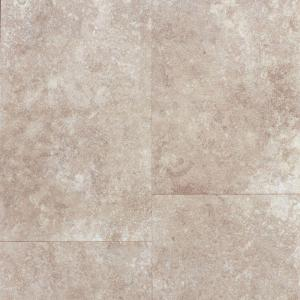 Home Decorators Collection Travertine Tile Grey 8 Mm Thick