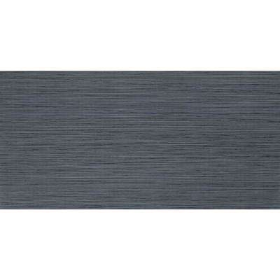 Metro Gris 10 in. x 20 in. Glossy Ceramic Wall Tile (11.11 sq. ft. / case)