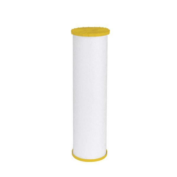 Advanced Whole House Replacement Filter
