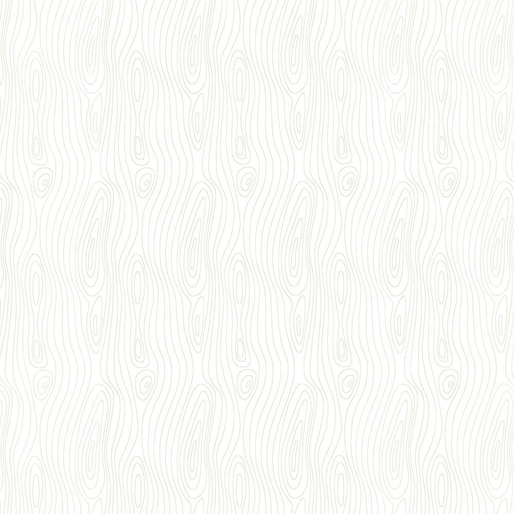 8 in. x 10 in. Laminate Sheet in Island Grain with Virtual Design Matte Finish