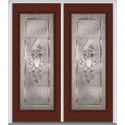 Inspirational Dark Brown Front Door