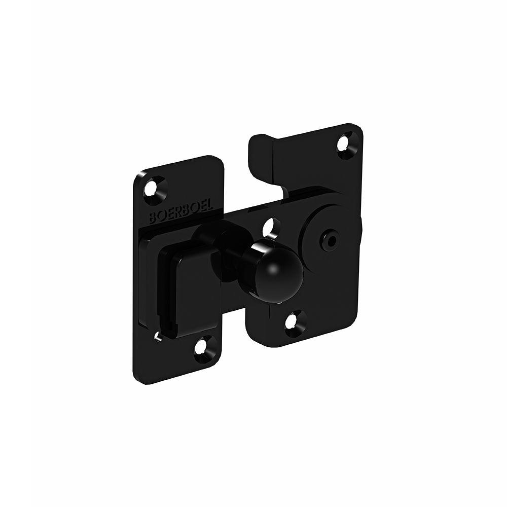 Stainless Steel Flip Latch