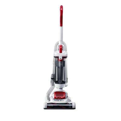 Air Swivel Pet Ultra-Light Weight Upright Vacuum Cleaner
