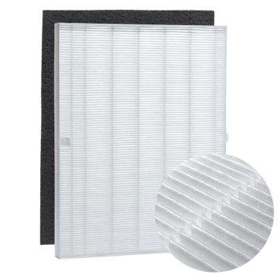 Genuine D4 Replacement Filter for D480