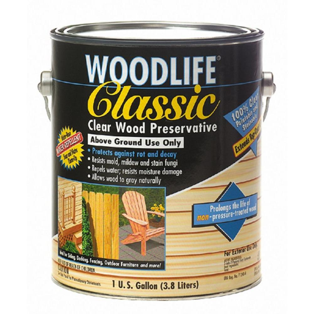 Exterior Wood Sealers Reviews Thompson S Waterseal Finish Review Best Deck Stain Reviews
