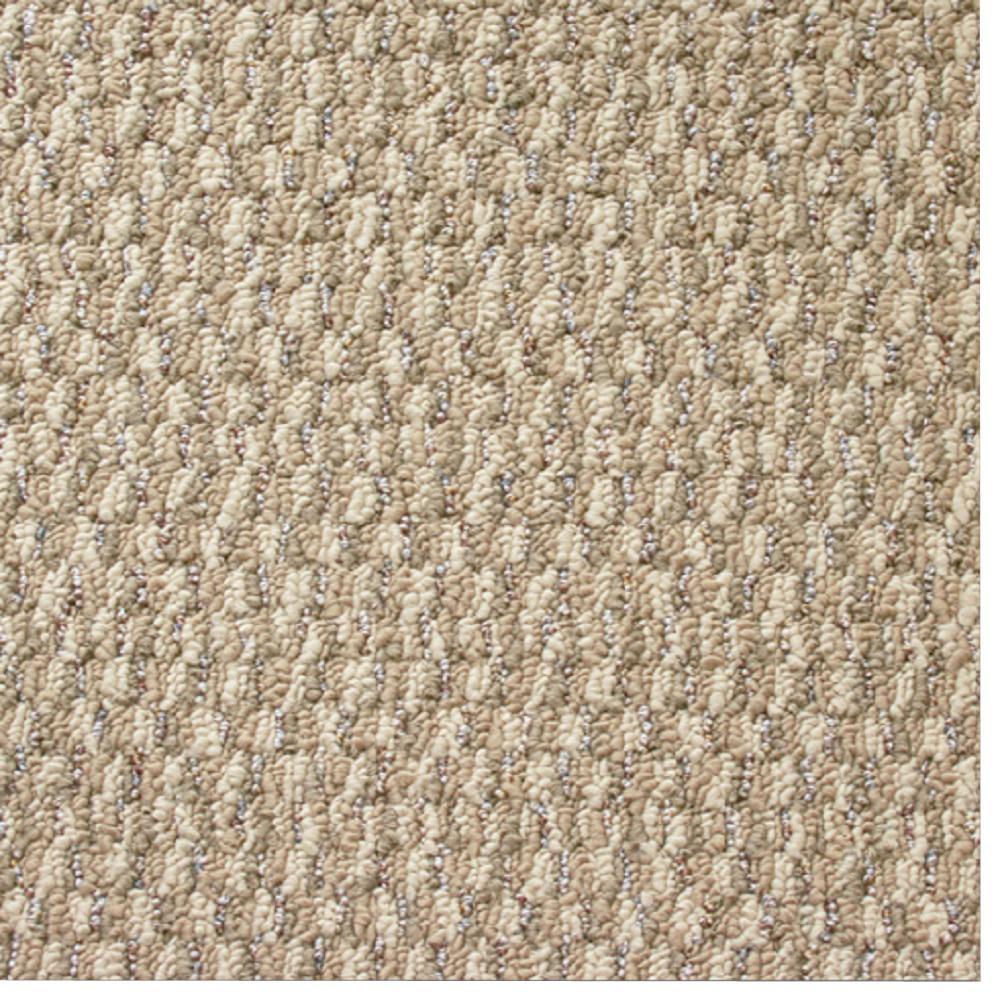 KRAUS Carpet Sample State Of The Art Color Sacramento