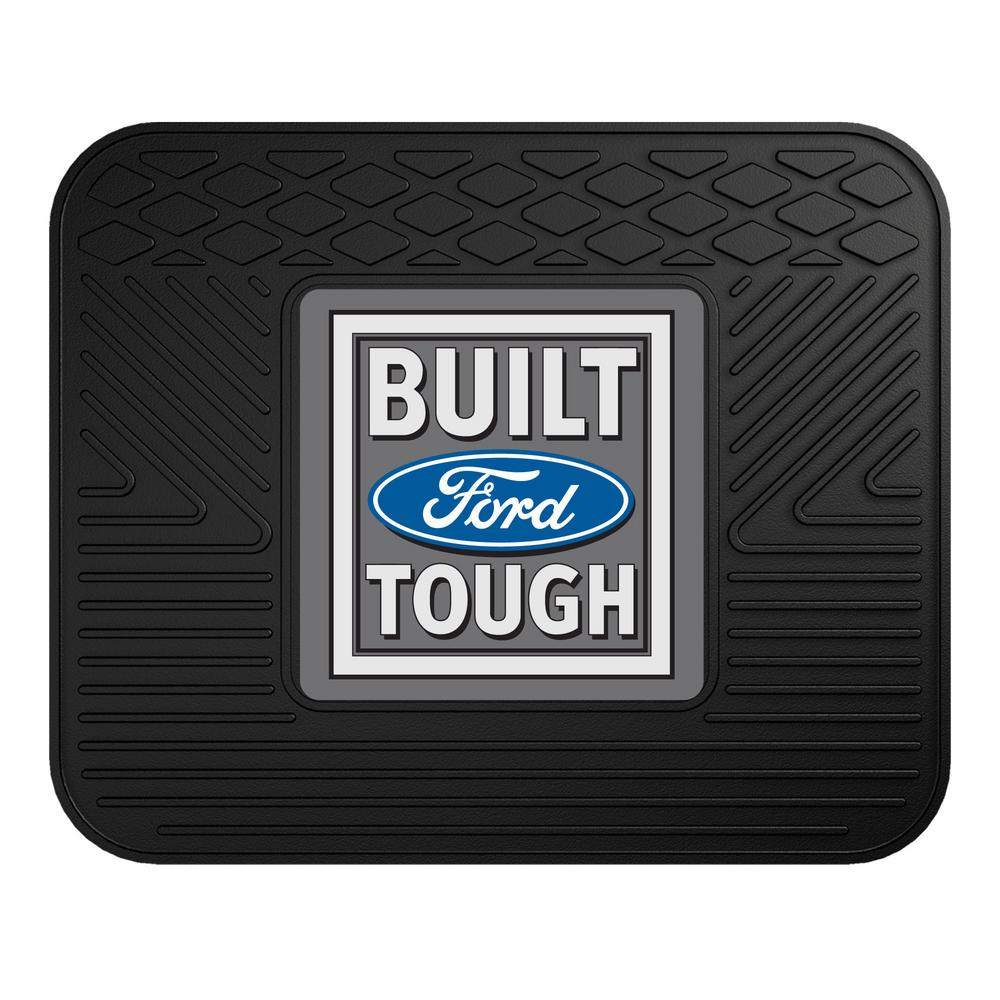 Ford Floor Mats Floor Mats For Ford