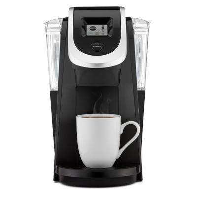 Keurig - Small Appliances - Appliances - The Home Depot