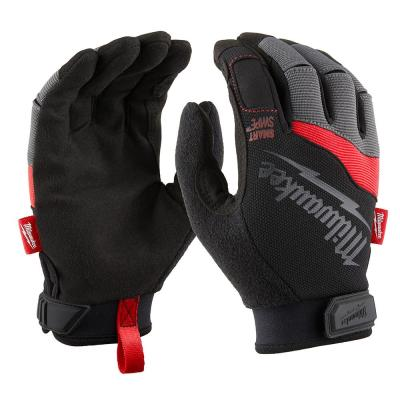 XX-Large Performance Work Gloves