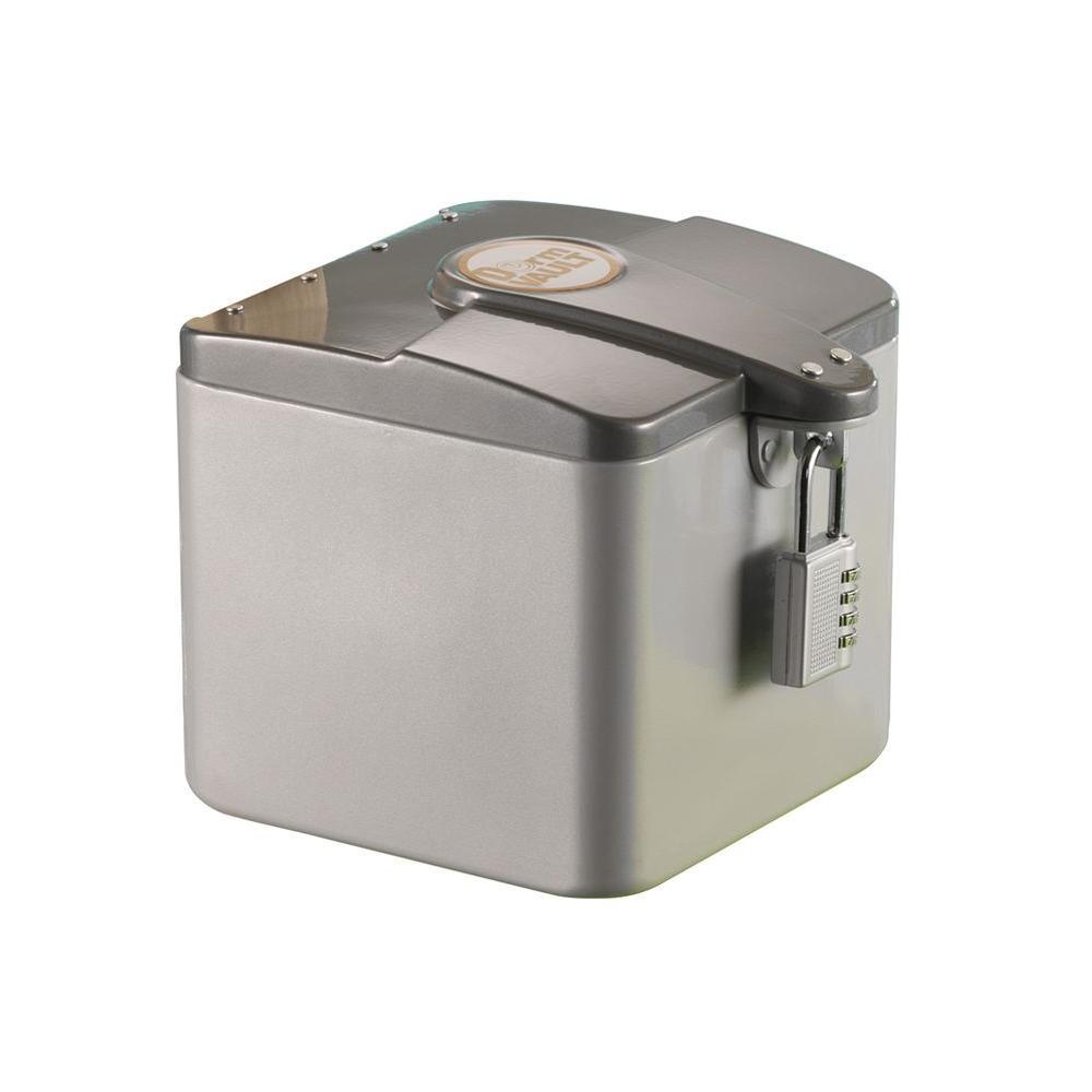 DormVAULT Cube Safe-DISCONTINUED