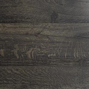 Home Decorators Collection Eir Grey Prestige Oak 8 Mm