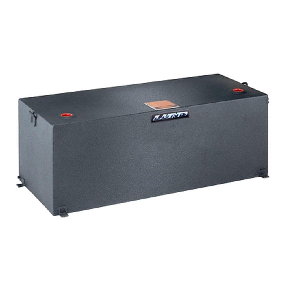 Rhino Lined Storage Box