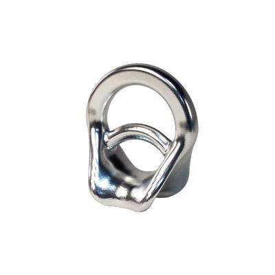 1.37 in. Radius Ring