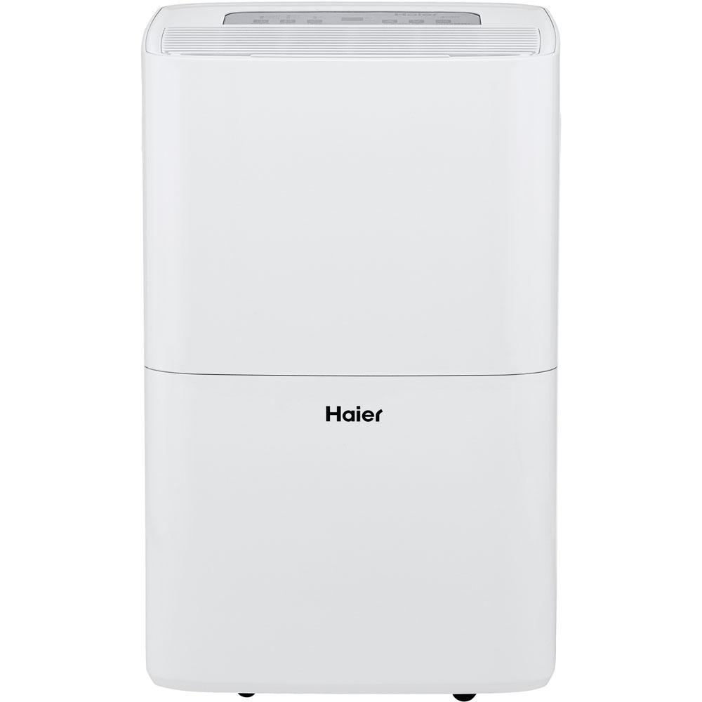 haier 30 pint dehumidifier. haier energy star 70-pint dehumidifier with pump-hen70etfp - the home depot 30 pint 0