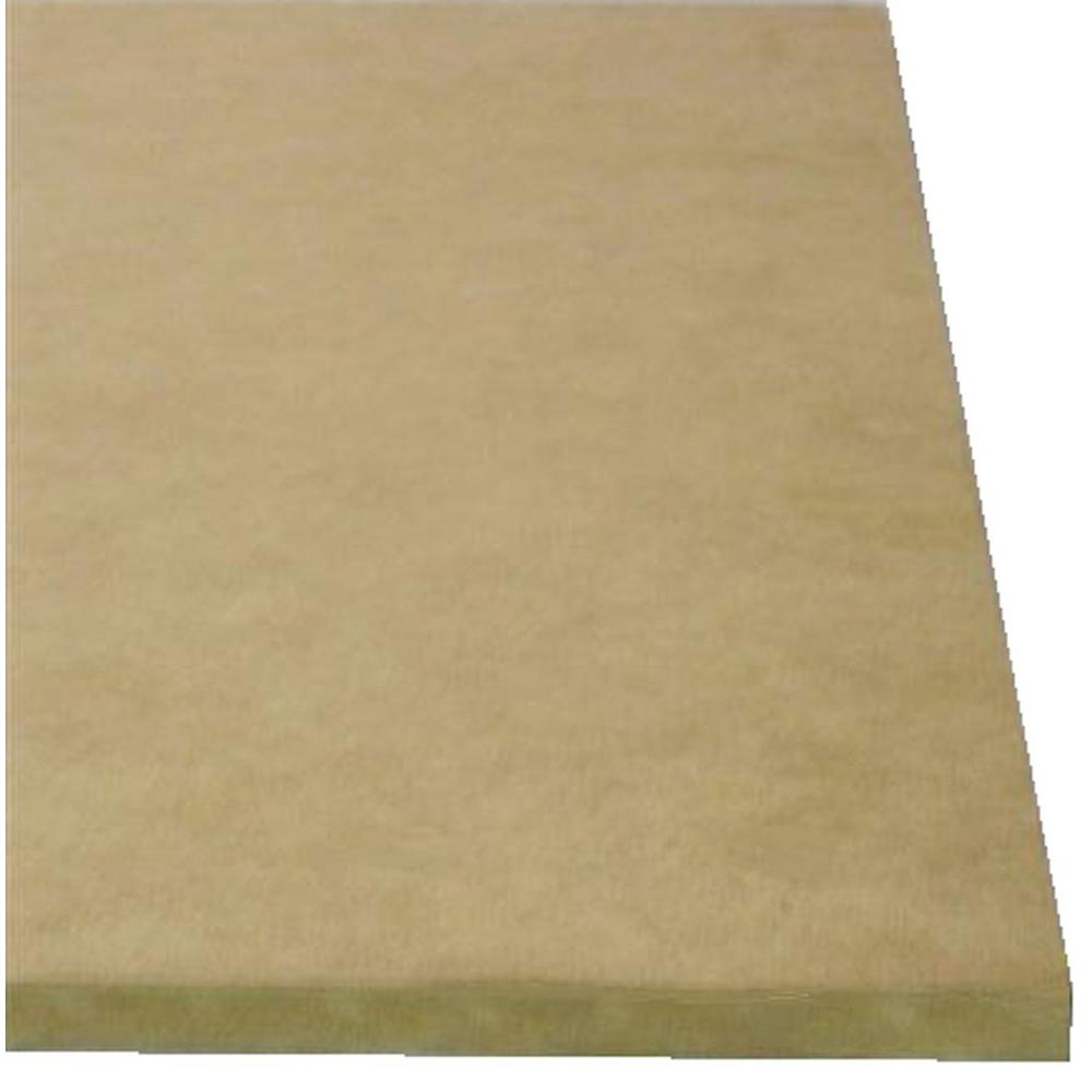 Medium density fiberboard common in ft