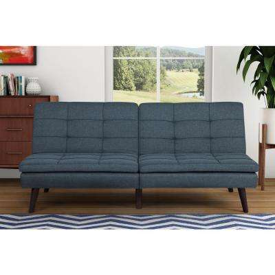 navy-dhp-futons-2108629-64_400_compressed