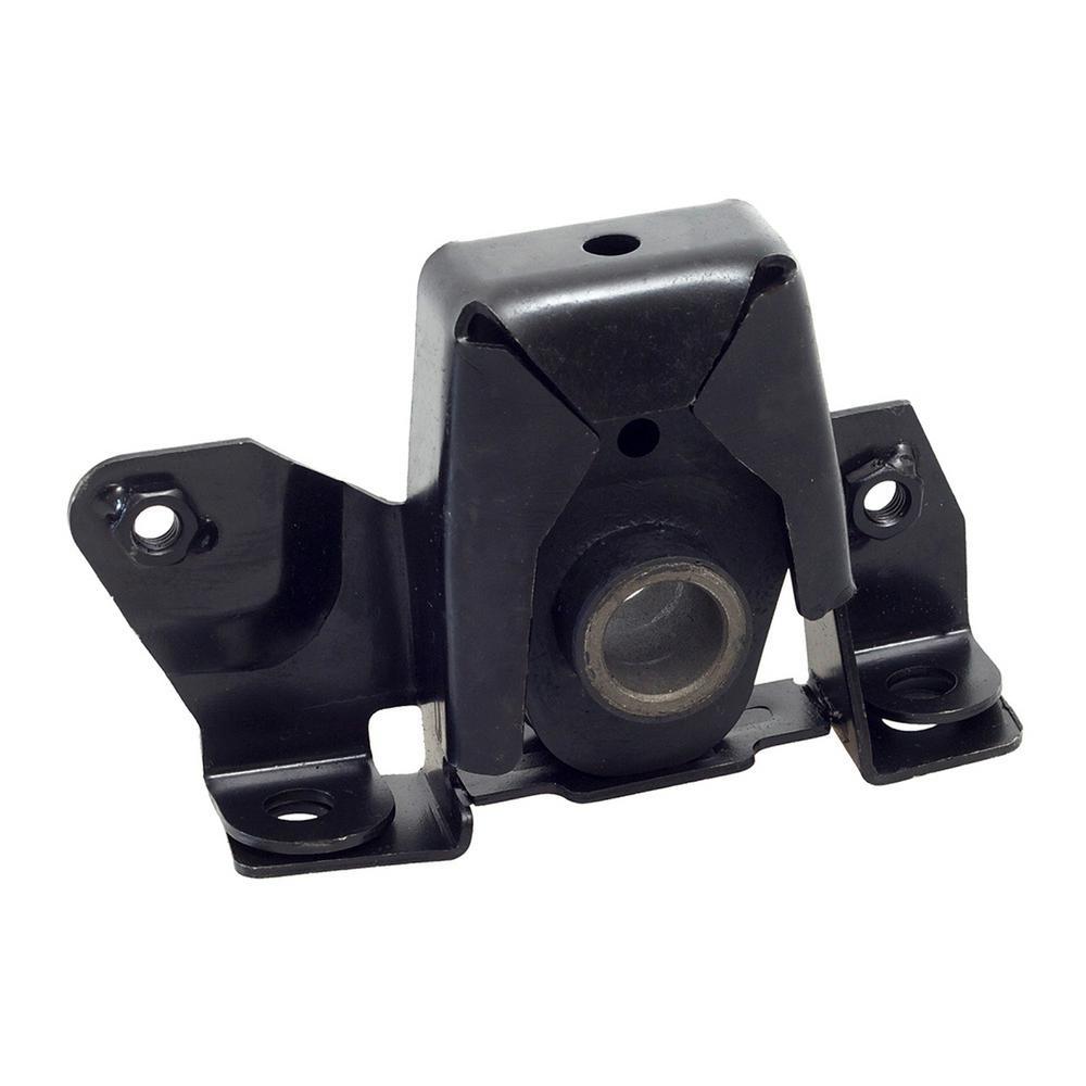 D/&D PowerDrive 25080733 NAPA Automotive Replacement Belt