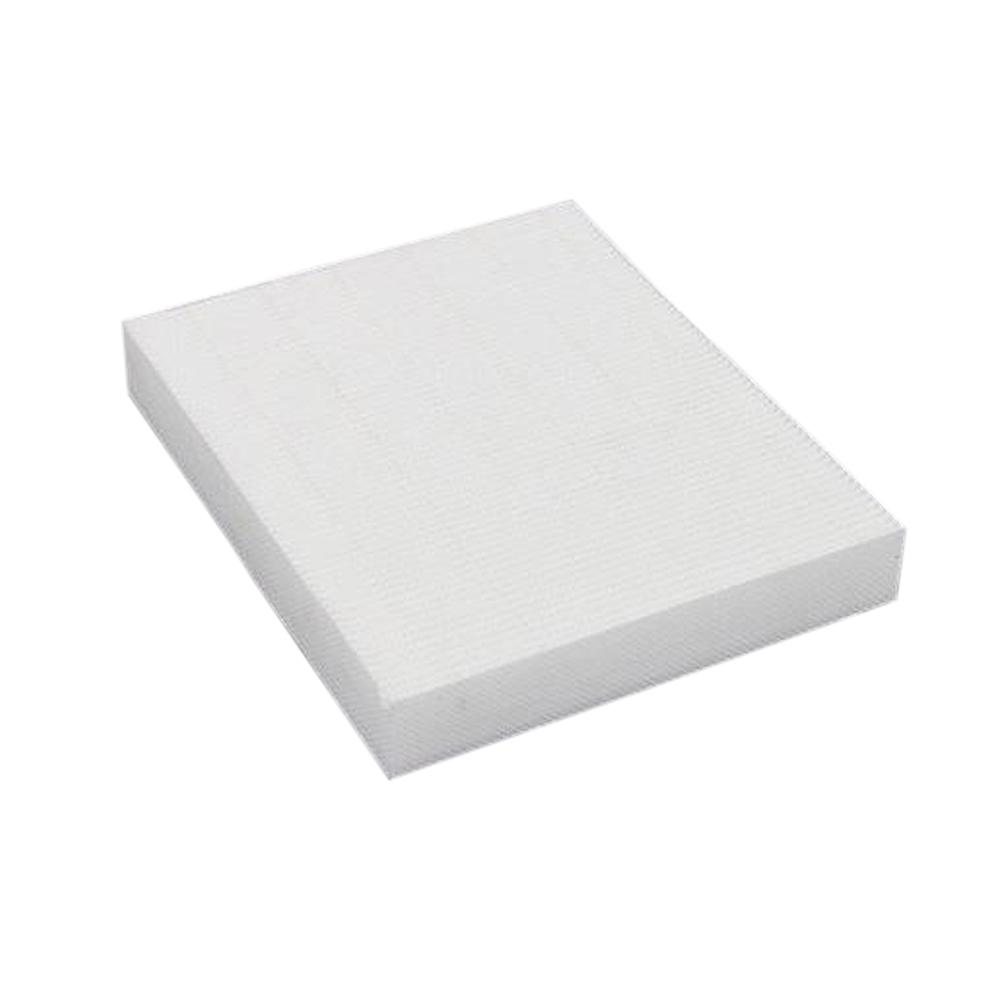 New Comfort Washable HEPA filter for 3000 and 3500