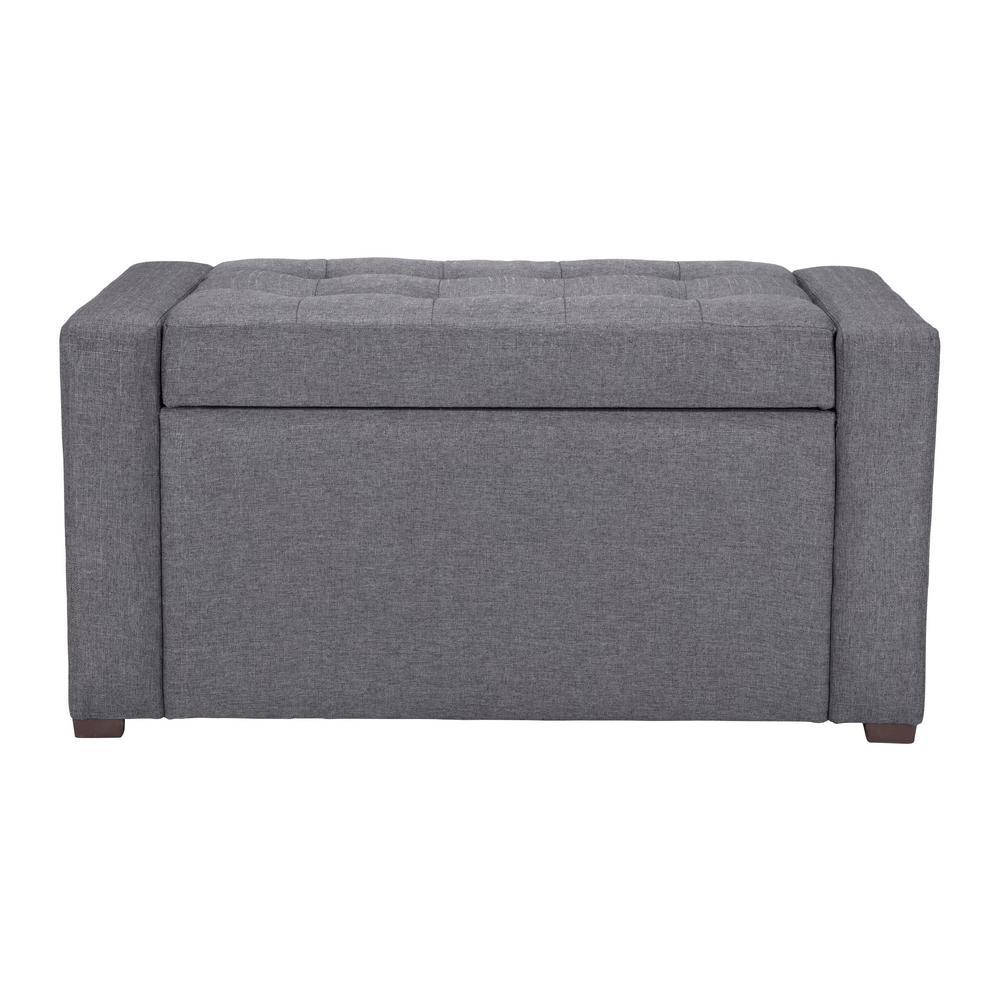 Zuo Top Bench White Bedroom Furniture Vanity Benches Bedroom ...