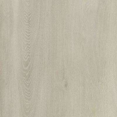 Take Home Sample - English Oak Luxury Vinyl Plank Flooring - 4 in. x 4 in.