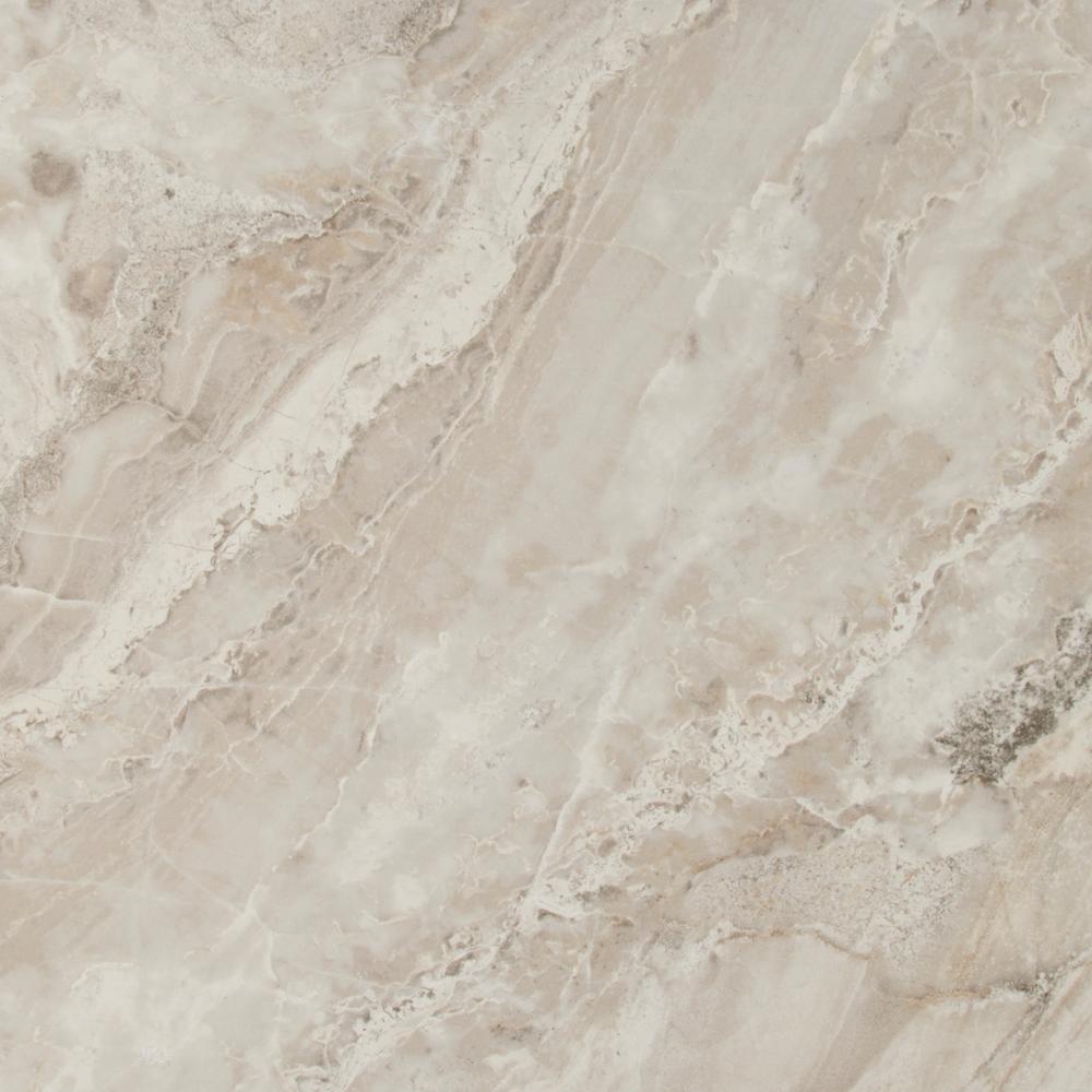 msi seville gris 18 in x 18 in glazed ceramic floor and wall tile sq ft case. Black Bedroom Furniture Sets. Home Design Ideas