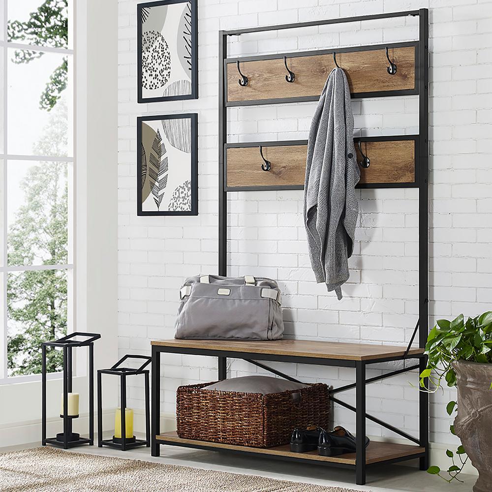 Internet #301212679. Walker Edison Furniture ...