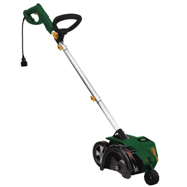 7.5 in. 11 Amp Electric Edger