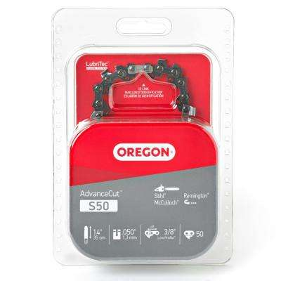 14 in. Chainsaw Chain