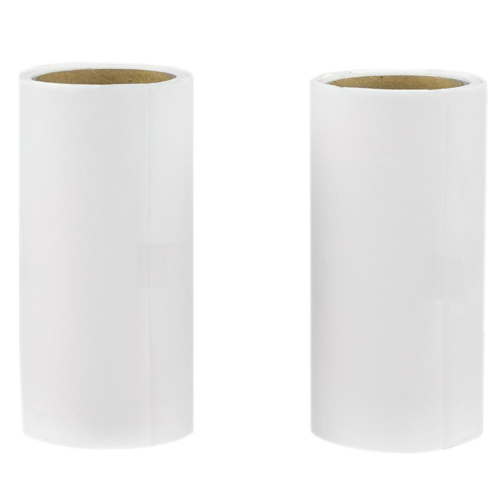 Replacement Lint Remover Rolls