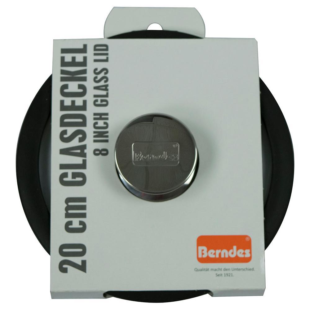 Aich Acrylique Porte-revues Office Bo/îte de Stockage de fichier Portable Fichier Support de Dossier Rack de Stockage pour Ordinateur Portable Transparent-A