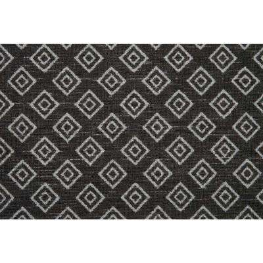 Diamond Park - Color Onyx Loop 13 ft. 2 in. Carpet